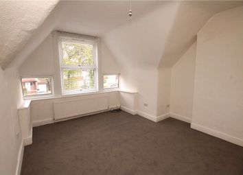 Thumbnail 2 bed maisonette to rent in South Norwood Hill, South Norwood, London