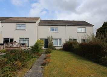 Thumbnail 2 bedroom terraced house for sale in 155 Balloan Road, Inverness, Highland.