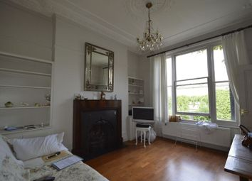 Thumbnail 1 bed flat to rent in Leysfield Road, London