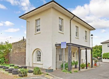Thumbnail 4 Bed Semi Detached House For Sale In North Barracks Walmer Deal