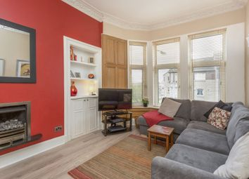 Thumbnail 2 bedroom flat for sale in 22/6 Marionville Road, Meadowbank, Edinburgh