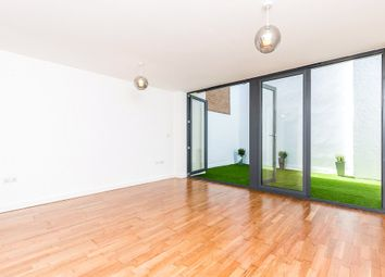 Thumbnail 2 bed property for sale in Boundary Street, London