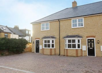 2 bed property to rent in Seafield Mews, Ramsgate CT11