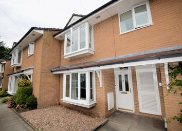 Thumbnail 1 bedroom flat for sale in Waterloo Court, Bury