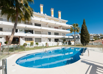 Thumbnail 2 bed apartment for sale in Riviera Del Sol, Costa Del Sol, Andalusia, Spain