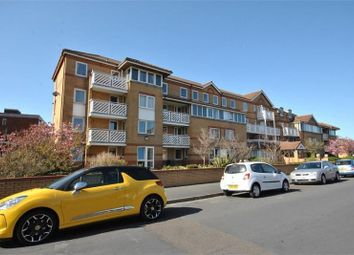 Thumbnail 1 bed flat for sale in Kings Road, St. Annes, Lytham St. Annes