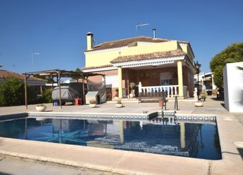 Thumbnail 5 bed villa for sale in El Romeral, Llíria, Valencia (Province), Valencia, Spain
