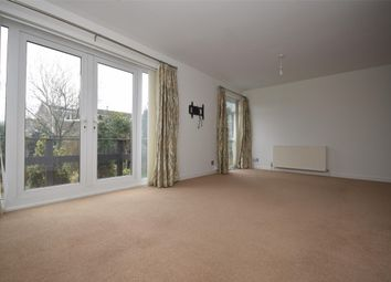 Thumbnail 4 bedroom semi-detached house to rent in Mariston Way, Warmley, Bristol