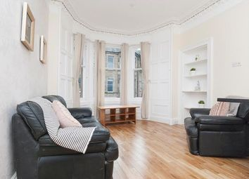 Thumbnail 5 bed flat to rent in Montpelier, Edinburgh