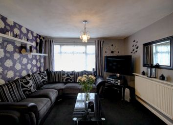 Thumbnail 3 bed semi-detached house for sale in Station Road, Teynham, Sittingbourne