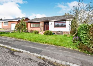 Thumbnail 3 bed detached bungalow for sale in South Mound, Houston, Johnstone