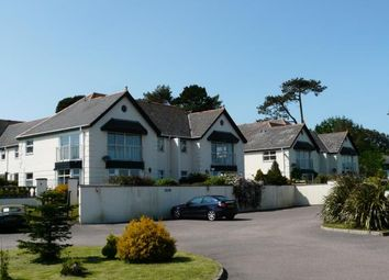 Thumbnail 2 bed terraced house for sale in West Lane, Blagdon, Paignton