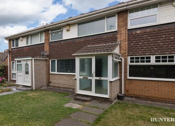 3 bed terraced house for sale in Fairlands East, Fulwell, Sunderland SR6