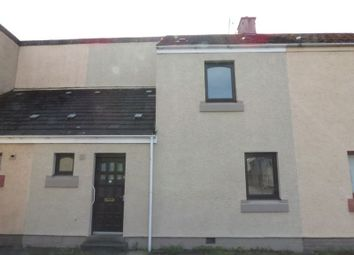 Thumbnail 3 bed terraced house for sale in Windsor Place, Conon Bridge, Dingwall