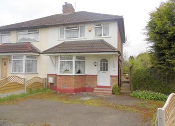 Thumbnail 3 bed property for sale in Cotford Road, Kings Heath, Birmingham
