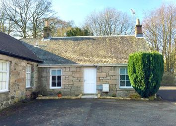 Thumbnail 2 bed cottage to rent in 2 Canniesburn Square, Bearsden, Glasgow