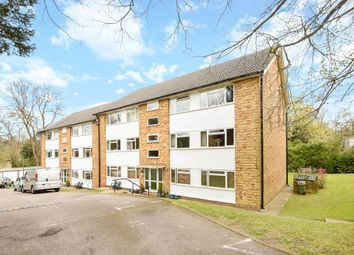 Thumbnail 2 bed flat to rent in 22 Tupwood Court, Tupwood Lane, Caterham