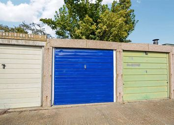 Thumbnail Parking/garage for sale in Magdalen Court, Broadstairs, Kent