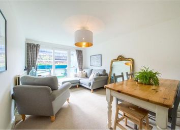 Thumbnail 2 bed flat for sale in Ray Walk, Finsbury Park, .