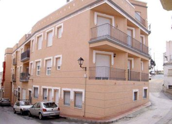 Thumbnail 1 bed apartment for sale in Centro, Cuevas Del Almanzora, Spain