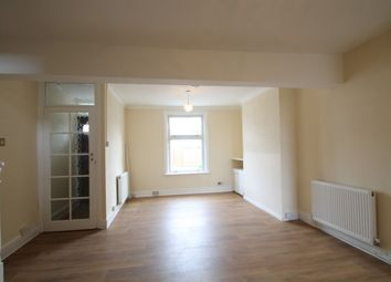 Thumbnail 3 bed cottage to rent in Aylesbury Road, Bromley