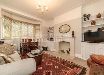 Thumbnail 2 bed flat for sale in Elmcourt Road, Tulse Hill