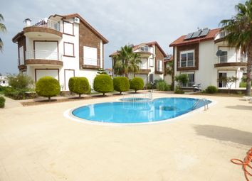 Thumbnail 1 bed villa for sale in Belek, 98 Sokak, Serik, Antalya Province, Mediterranean, Turkey