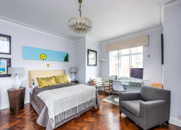 Thumbnail 2 bed flat for sale in St James's, St James's, London
