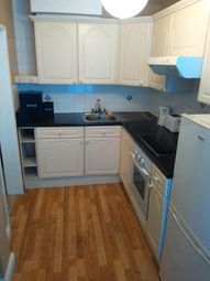 Thumbnail 3 bed maisonette to rent in Union Street, Torquay
