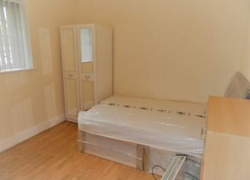 Thumbnail 5 bed shared accommodation to rent in Butts Road, Coventry.