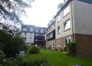 Thumbnail 1 bed flat for sale in Mill Bay Lane, Horsham