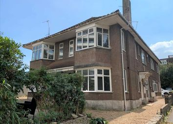 Thumbnail Flat for sale in Princes Court, St Peters Road, Bournemouth
