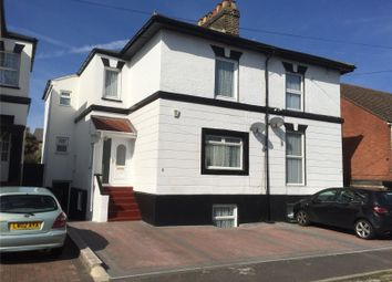 4 bed semi-detached house for sale in Cambrian Grove, Gravesend, Kent DA11