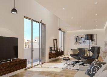 Thumbnail 1 bed duplex for sale in Marquês De Pombal, Campolide, Lisbon City, Lisbon Province, Portugal