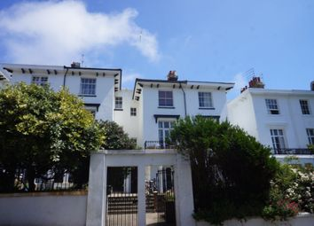 Thumbnail Studio to rent in Norfolk Square, Brighton