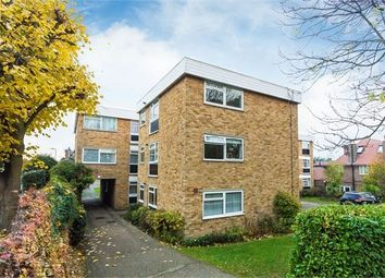 Thumbnail 2 Bed Flat For In Argyle Road Ealing London