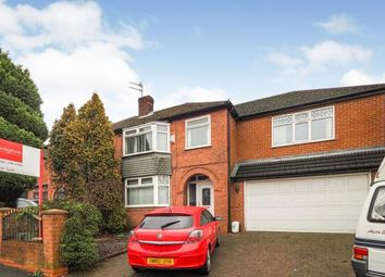 4 bed semi-detached house for sale in Bridgewater Road, Worsley, Manchester, Greater Manchester M28