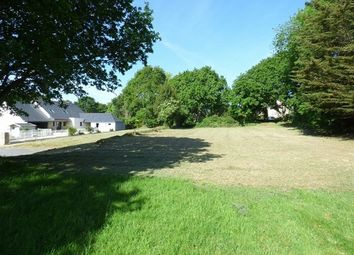 Thumbnail Land for sale in 56470, Saint-Philibert, Fr