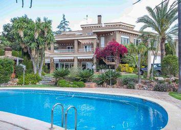 Thumbnail 8 bed villa for sale in 46530 Puçol, Valencia, Spain