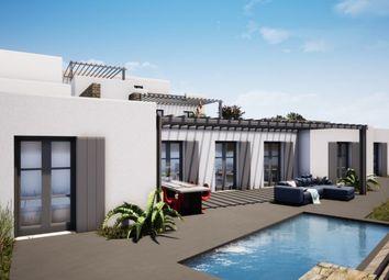 Thumbnail 3 bed villa for sale in Agkairia, Paros, Cyclade Islands, South Aegean, Greece