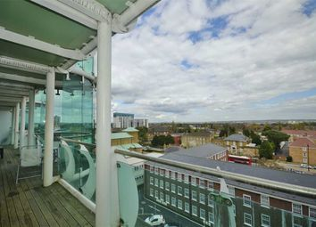 2 bed flat for sale in Tower Point, Enfield Town EN2