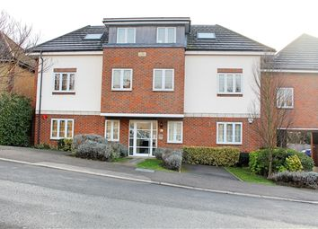 Thumbnail 2 bed flat to rent in Devon Road, Watford