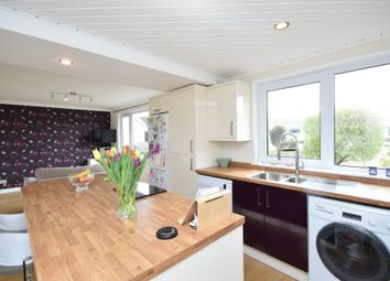 4 bed detached house for sale in Chestnut Place, Perth, Perthshire PH1
