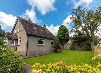 Thumbnail 3 bed detached house to rent in Fairfield, Haig Walk, Summerhill Road, Onchan