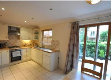 Thumbnail 3 bed property to rent in Trafalgar Square, Poringland, Norwich