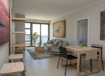 Thumbnail 1 bedroom apartment for sale in Namibia