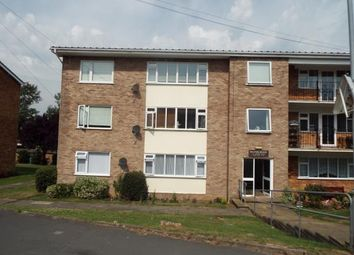 Thumbnail 3 bed flat for sale in 321 Walton Road, Walton On The Naze, Essex