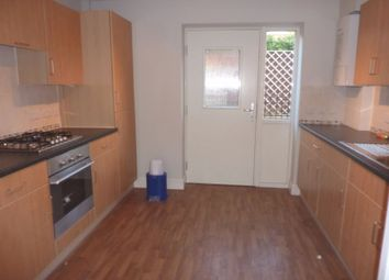 Thumbnail 2 bed flat to rent in Banbury Court, 193 Worcester Road, Liverpool