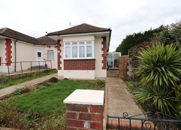 Leigh On Sea, Essex SS9. 2 bed bungalow