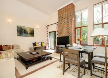 4 bed detached house to rent in Petersfield Road, Winchester SO23